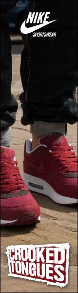 Nike (2)
